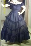 Elizabeth Dress 3